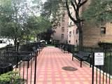 31-70 138 Street - Photo 1