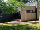 33 Bluff Point Road - Photo 1