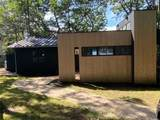 33 Bluff Point Road - Photo 10