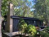 33 Bluff Point Road - Photo 15