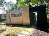 33 Bluff Point Road - Photo 8