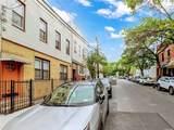 56-21 61st Street - Photo 32