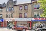 1246 Flatbush Ave - Photo 1