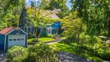 24 Red Brook Road - Photo 30