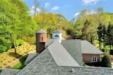 49 Harbor Hill Drive - Photo 7