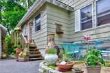 2775 Cedar Avenue - Photo 9
