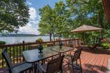 172 Old Winkle Point Road - Photo 12