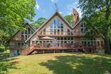 172 Old Winkle Point Road - Photo 4