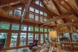 172 Old Winkle Point Road - Photo 5