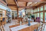 172 Old Winkle Point Road - Photo 7