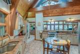 172 Old Winkle Point Road - Photo 8