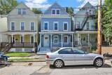 59 Carson Avenue - Photo 2