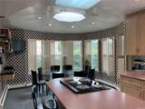 16 Carriage Road - Photo 16