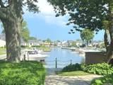 134 Harbor - Photo 2