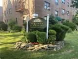 216-11 48th Avenue - Photo 2