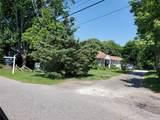 4 Depot Road - Photo 6