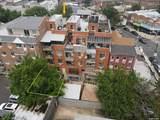 103-20 Corona Avenue - Photo 3