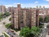 70-20 108th Street - Photo 16
