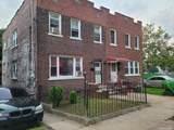173-18 104th Avenue - Photo 3