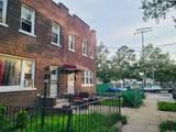 173-18 104th Avenue - Photo 4