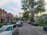 173-18 104th Avenue - Photo 5
