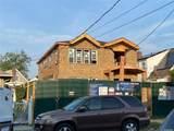 129-20 155 Street - Photo 7