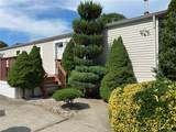 1661-209 Old Country Road - Photo 1