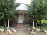 251-18 Shiloh Avenue - Photo 1