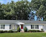 1407-136 Middle Road - Photo 3