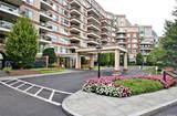 100 Hilton Avenue - Photo 1
