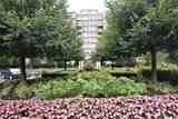 100 Hilton Avenue - Photo 2