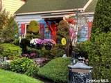 641 Lowell Street - Photo 3