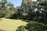 163 Grassy Pond Drive - Photo 20