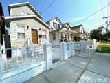 126-03 116th Avenue - Photo 1