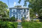 40 Franklin Avenue - Photo 2