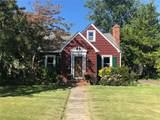 116 Grove Avenue - Photo 1