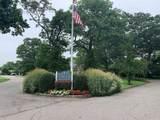 130 S Little E Neck Road - Photo 2