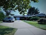 6 Meadow Drive - Photo 2