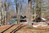 44 Mead Road - Photo 18