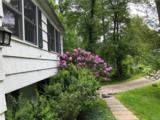 1 Long Pond Road - Photo 23