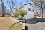 1 Long Pond Road - Photo 25