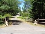 38 Camp Kenny Brook Road - Photo 3