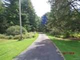 38 Camp Kenny Brook Road - Photo 4