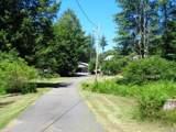 38 Camp Kenny Brook Road - Photo 5