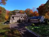 635 Cheese Spring Road - Photo 2