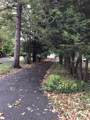 309 Lakeside Road - Photo 14