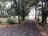 309 Lakeside Road - Photo 15