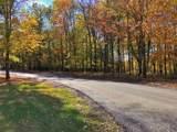 33 Fern Wood Way - Photo 5