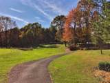 33 Fern Wood Way - Photo 6
