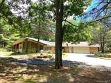 125 Mapes Road - Photo 1